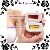 Wholesale Permanent Portable IPL Body Hair Removal Machine For Beauty Salon Professional from china suppliers