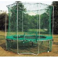 Wholesale Outdoor Trampoline (2011-209A) from china suppliers