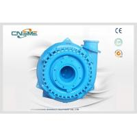 Wholesale High Pressure Gravel Mining Ash Slurry Transport Centrifugal Pump For Mining from china suppliers