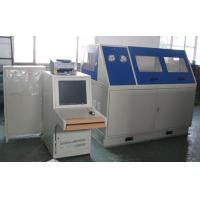 Wholesale Test Benches from china suppliers