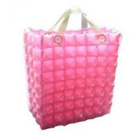 Wholesale PVC inflatable bag from china suppliers