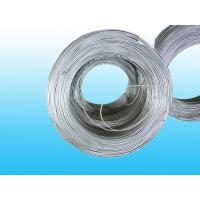 Wholesale Single Wall Cold Drawn Welded Tubes from china suppliers