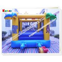 Wholesale Inflatable Mini Bouncer from china suppliers