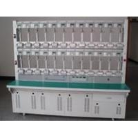 China SN-T1 single-phase Meter Test Bench on sale