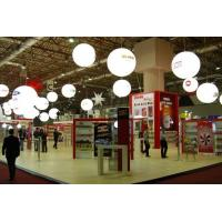 Wholesale Hot Sale Inflatable Light Ball With 16 Colors Changing Light from china suppliers