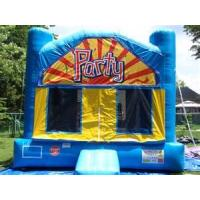 Wholesale Hiring or OEM Outside Small Inflatable Commercial Bouncy Castles for Children, Kids from china suppliers