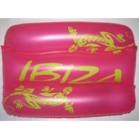 Wholesale Beach Pillow C) from china suppliers