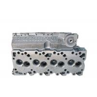 Wholesale 6D95 Engine Camshaft 6207-41-1100 For Komatsu PC200-5 Excavator from china suppliers