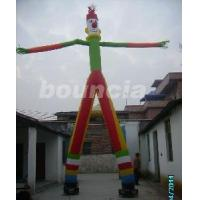 Wholesale Sky Dancer, Sky Puppet (AD04) from china suppliers