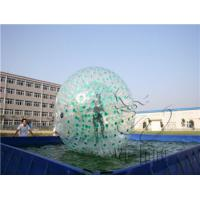 Wholesale cheap inflatable water walking ball , big inflatable ball, aqua ball for Sale !!! from china suppliers