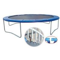 Wholesale New Design Outdoor Trampoline (RS045) from china suppliers