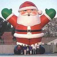 Buy cheap Inflatable Toy for Christmas Gifts from wholesalers