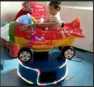 Wholesale coin operated racing game machine,coin operated horse racing game machine,game machine in playgound toys from china suppliers