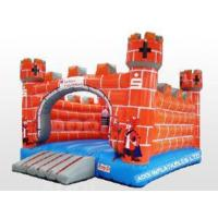 Wholesale Inflatable Bouncer and Castle (AQ564) from china suppliers