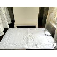 Luxury Hotel Vendome Bath Bathroom Rugats Collection Rugs