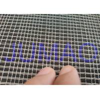 Wholesale Sound Insulation Interior Partitions Inner-layer Metal Mesh Direct Sale from china suppliers