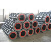 Wholesale Construction Concrete Pipe Making Machine Centrifugal Spinning from china suppliers