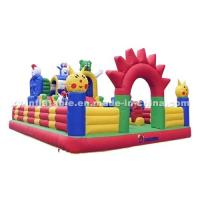 Wholesale Inflatable Outdoor (AMU-19) from china suppliers