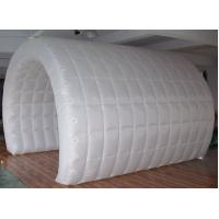 Wholesale inflatable alleyway from china suppliers