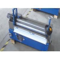Electric EPE Foam Machine / Hot Melt Glue Machine For EPE Foam Sheet / Film