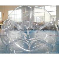 Wholesale Inflatable bumper ball from china suppliers