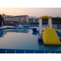 Wholesale Inflatable Amusement Water Park Games Australia from china suppliers