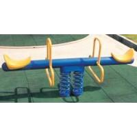 Wholesale Seesaw (TN-10207C) from china suppliers