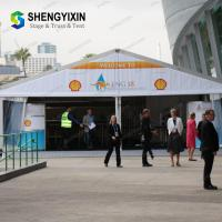 Quality Excellent design inflatable cube tent,marquee party wedding tent,inflatable event cube tent for show and exhibition for sale