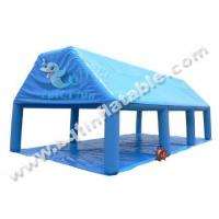 Wholesale Inflatable frame,Inflatable advertising tent,Inflatable promotion tent from china suppliers