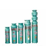 Cast Iron Musical Water Fountain Equipment / Dancing Water Fountain Pumps 220V