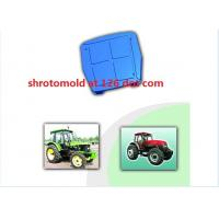 Wholesale rotomold car shed from china suppliers