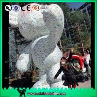 Wholesale Event Inflatable Micky Mouse from china suppliers