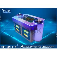 Wholesale Electronic Battle Gear Kids Coin Operated Game Machine 6 Gyro Options from china suppliers