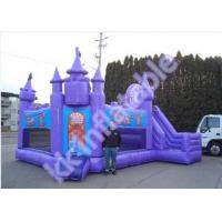 Wholesale Adult Bouncy Castle Hire / Kids Inflatable Jumping Castle carton for blowers from china suppliers