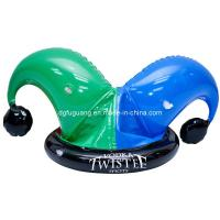 Wholesale Inflatable Hat (FGT-026) from china suppliers
