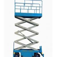 Wholesale lifter elevator lift hoisting machine,Hoist, ascending and descending machinery,up and down machinery from china suppliers