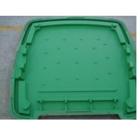 Buy cheap casting aluminium mold for car roof from wholesalers