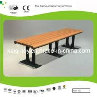 Wholesale Park Table and Chair and Dustbin (KQ10186L) from china suppliers