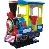 Wholesale Animal Rider (RS321) from china suppliers