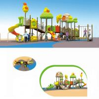China outdoor fitness equipment on sale