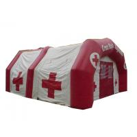Quality inflatable tent, tents, advertising promotional tent, camping tent, sporting for sale