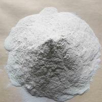 Wholesale Different Viscosity Sodium Alginate Thickener For Synthetic Fibre Printing from china suppliers