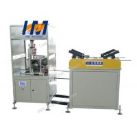 Wholesale Pipe / Sheet CNC Plastic Cutting Machine , Waste Plastic Cutter Machine from china suppliers