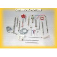 Wholesale Catridge heaters from china suppliers