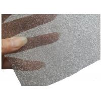 Wholesale Decoration Art Laminated Glass Architectural Wire Mesh Is For Wall Cladding from china suppliers