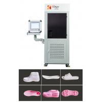Wholesale KINGS 3035 Industrial Plastic 3D Printer / High End 3d Printer Fast Processing from china suppliers