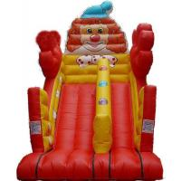Wholesale Clown Slide from china suppliers