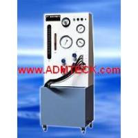 Wholesale Test bench for PT pump 6251805116 from china suppliers