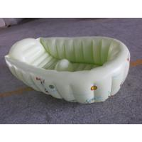 Wholesale inflatable pool for kids accept OEM/ pvc inflatable different color swim pool from china suppliers