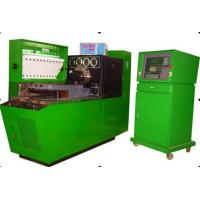 Wholesale Diesel Fuel Injection Pump Test Bench (EPT-EMC) from china suppliers